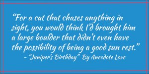 blog-quote-large
